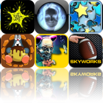 iPhone And iPad Apps Gone Free: Rednecks Vs Aliens, Spiromatic, UberCam, And More