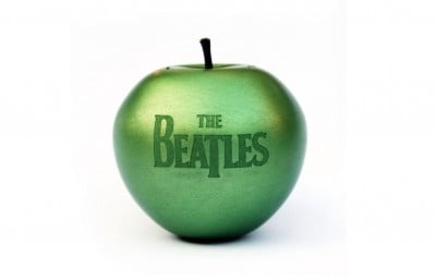 The Beatles Have Arrived In The iTunes Store!