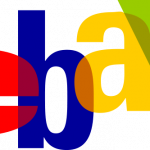 The Updated eBay Mobile App Goes Head To Head With Amazon
