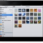 TJ Maxx Talks iPads: A Successful Publicity Stunt?