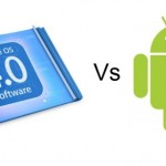 Report: iPhone Best Selling Smartphone, But Android Is Most Popular OS