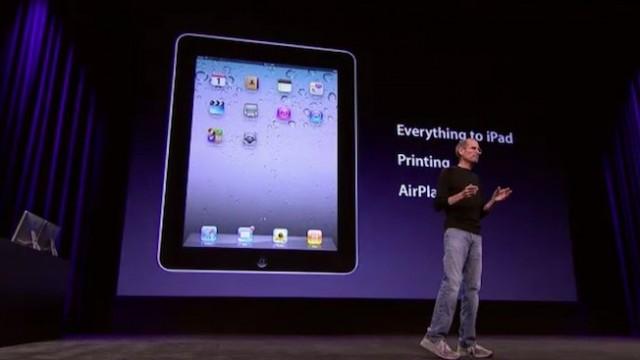iOS 4.2 Release Schedule Rumors Roundup