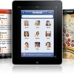 For Now, iPad Rules With A 95 Percent Market Share