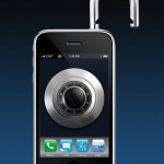 Report: iOS Vulnerable To Phishing Attacks