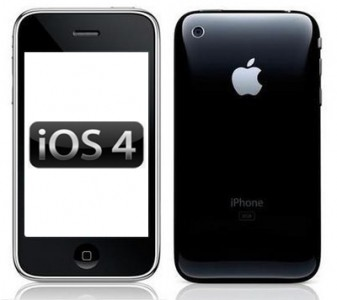 Video: iPhone 3G Performance On iOS 4.2