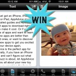 A Chance To Win A MyPhoneDesktop (Universal) Promo Code With A Retweet Or Comment