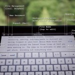 iA Writer App For iPad Updated For iOS 4.2