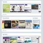 Safari Books Online Is Launching An iPad App