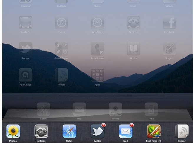 iOS 101: How To Close Apps In iOS 4+