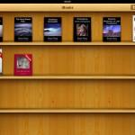 Folders, Printing Capabilities Coming To iBooks