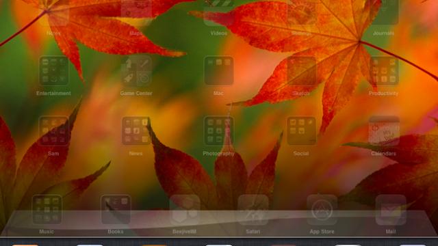 Rumor: iOS 4.2 Update Coming Friday