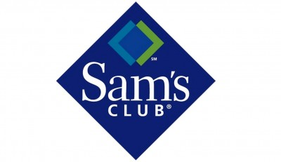 Sam's Club Stores Getting iPads: Starting At $488, Or $609 For Wi-Fi +3G