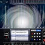 Review: Morphwiz - Half Instrument, Half App