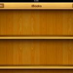 Jobs Email: iBooks Folders Coming Soon
