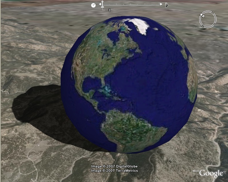 Israel: Google Earth Helps s on find address by location on map, google world map, googl map, google heat map,