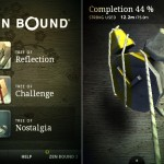 Zen Bound Goes Free To Celebrate Impending Release Of Zen Bound 2 For Mac And PC
