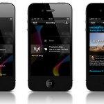 """PlayStation """"Arriving Soon"""" For The iPhone"""