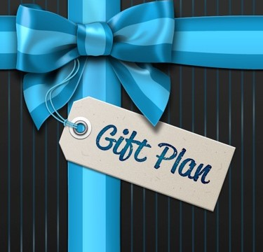 QuickAdvice: Gift Plan Lets You Beautifully Manage Gift Giving
