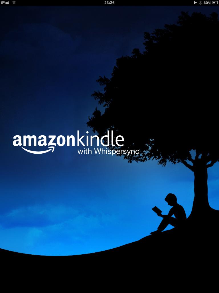 Lending E-Books Through Kindle Arrives With A Major Limitation