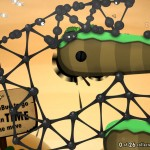 Review: World Of Goo - Building Upon A Well Built Base