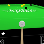 Review: Killer Pool HD - To Die For, Or Kill-Me-Now?