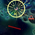 Review: A Moon For The Sky - Drawing You Own Bouncy Platforms