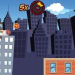 Review: Inspector Gadget's Mad Dash - Go Go Gadget Skates