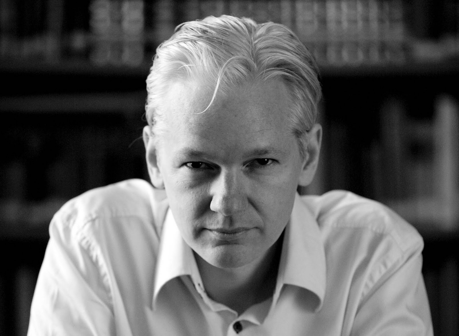 Unofficial WikiLeaks App Pulled By Apple