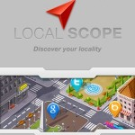 QuickAdvice: Get To Know What's Around You With Localscope