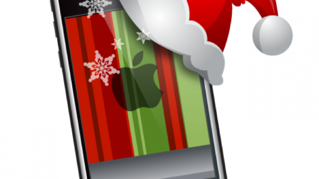 Merry Christmas To Our AppAdvice Readers