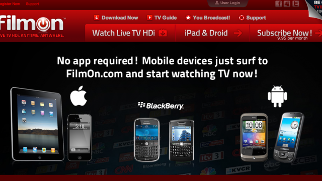 Appisode 230: Free TV On Your iDevice From Anywhere, Case Winners Announced And Win A Free iPod Touch 4G
