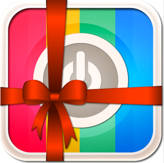 Appisode 241: ZimFit Winners Announced, The Best iPad Weather Apps, Plus AppStart Giveaway