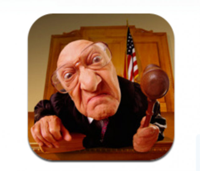 Appisode 232: Free iPads, Games For Family Fun And Judge Me!