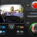 QuickAdvice: Bringing Retro Back With Polaroid Digital Camera