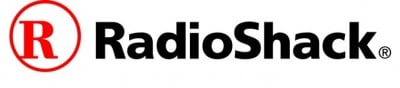 RadioShack Offers $50 Discount On iPhone 4 And 3GS Handsets