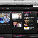 Special Report: BBC Plans To Launch Subscription-Only iPlayer In U.S.?