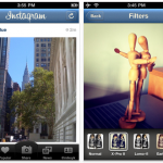 Instagram: Now Upload A Photo Within Three Seconds