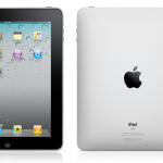 iPad 2 Expected To Ship By End Of February 2011?