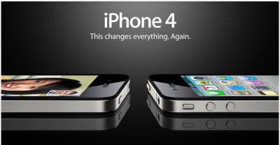 What To Expect In 2011: iPhone