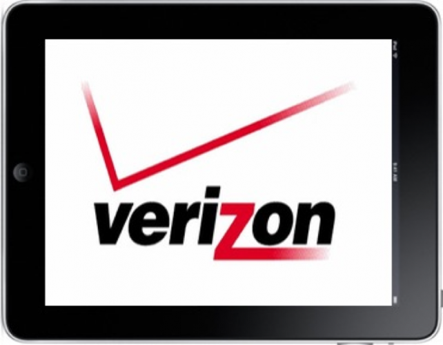 Verizon FiOS Mobile App Hits The iPad, Streaming Only A Dream