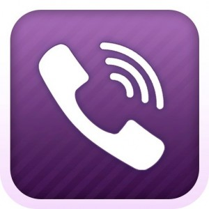 Five Days And A Million Users Later, Viber Is Taking Over The iOS VoIP Space