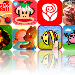 iPhone And iPad Apps Gone Free: Pocket Chef, Bungee Ball Pro, Julius Hearts Cupcakes, And More