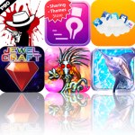 iPhone And iPad Apps Gone Free: Fishing Kings HD, Bounce Bullet Pro, Secret Diary, And More