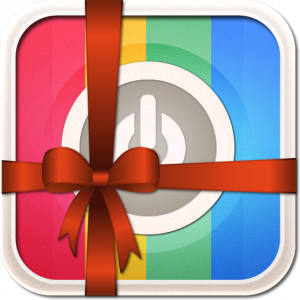 'Tis The Season: We Are Giving Away 3,000 Copies Of Our New AppStart For iPad
