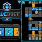 Aqueduct 101 Teaches You The Basics Of Restoring The Flow Of Water For Free
