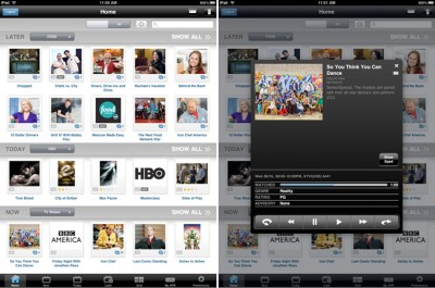 DISH Remote Access Is Finally An App To Really Care About: Watch Live TV And More
