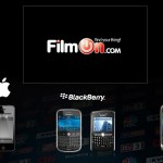 The Live Streaming Broadcast TV Service FilmOn Now Requires A Subscription