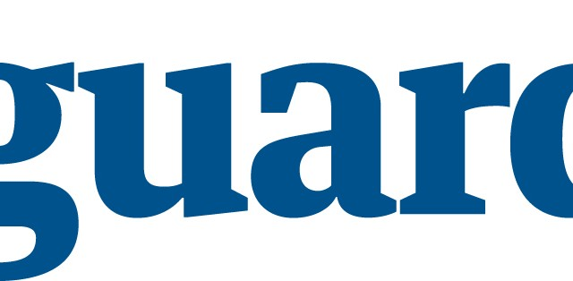 UK Newspaper Plans To Introduce App Subscriptions Ahead Of Apple's Expected Event?