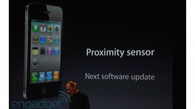 Jailbreak Only: CallLock - Fix Proximity Sensor Problems Forever