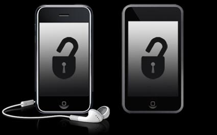 Jailbreaking vs. Pirating: What's The Difference?